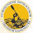 Stowarzyszenie Instruktorów i trenerów Kajakarstwa