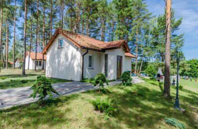 Domki Wolnostojące (Premium)